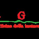 Associazione Linea Gotica