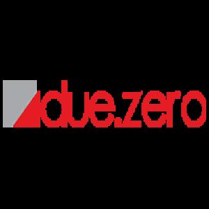 Due.Zero
