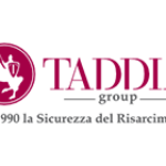 Infortunistica Taddia - Taddia Group