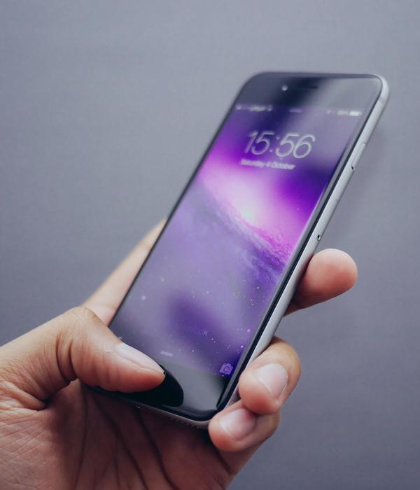 sviluppo app bologna per tutti i dispositivi mobile