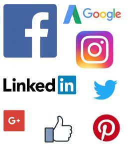 web marketing a bologna
